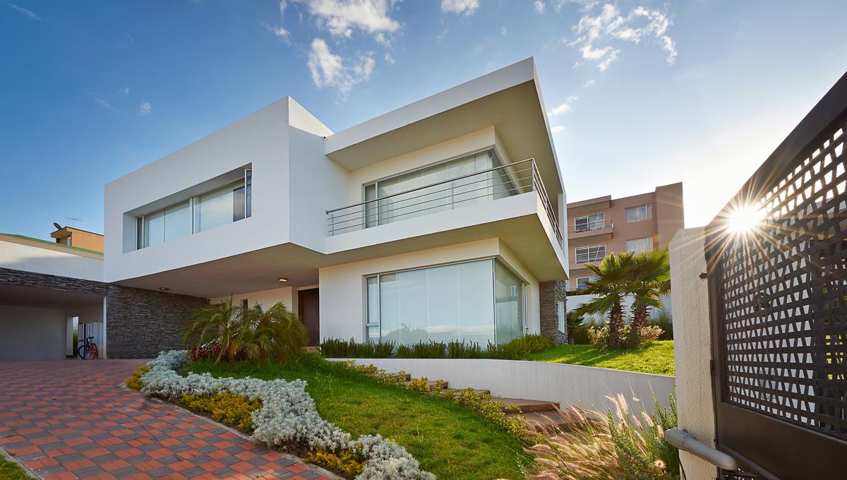 property-10-exterior